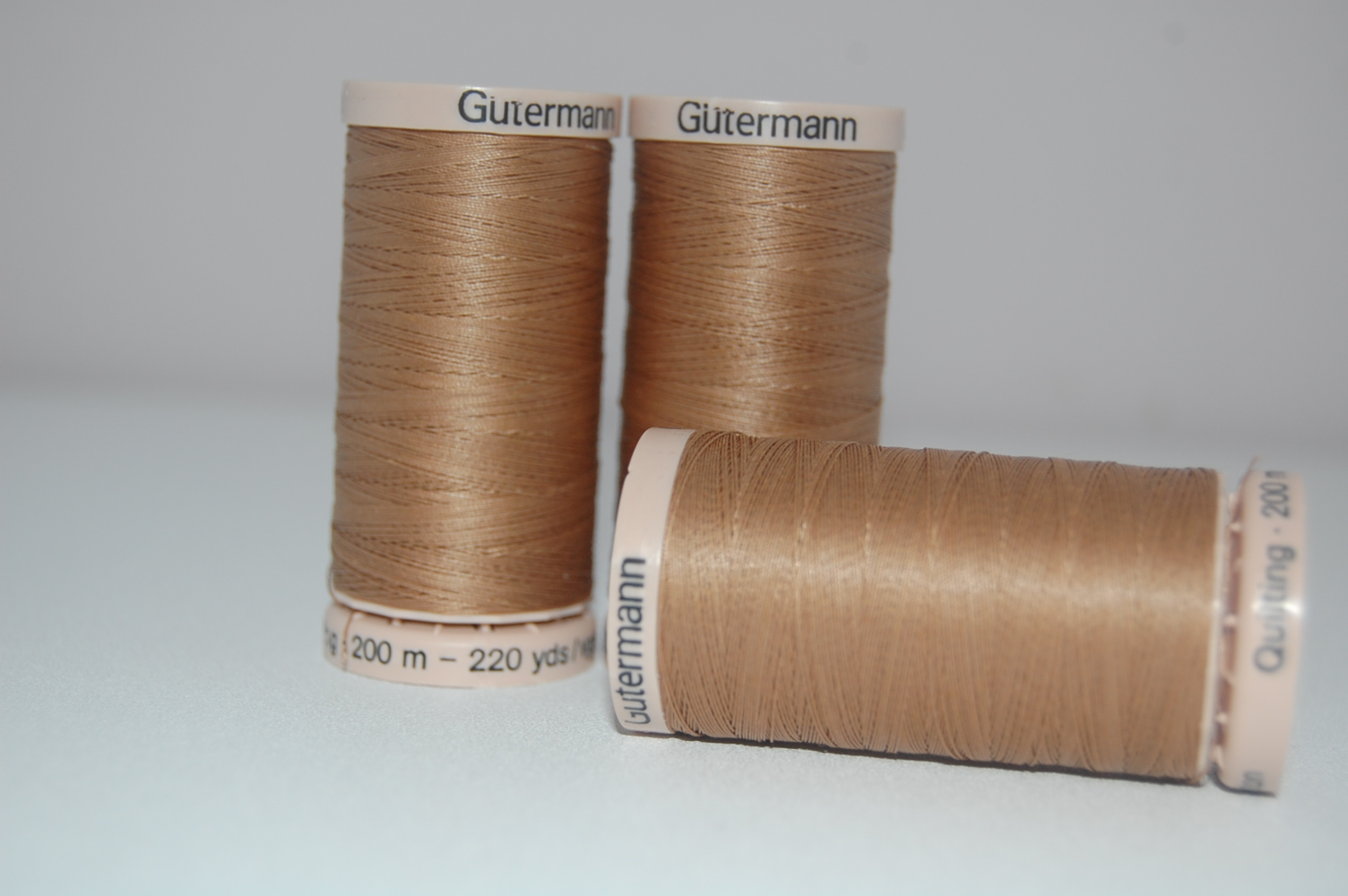 gutermann thread conversion chart