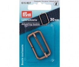 HEVILLA PRYM 30 MM. Ajustable.